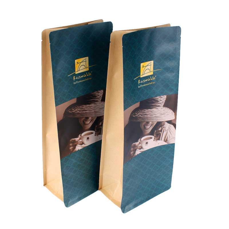 Recycled Tea Coffee Paper Bags Packaging (1)